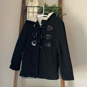 Other - Girls coat